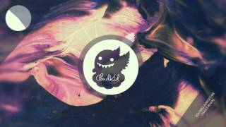 Mothica - You Will Forget Me (TRAILS Remix)