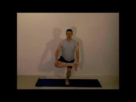 yoga pose flying crow  youtube