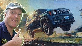 i-sketch-a-jeep-with-watercolor-and-a-wild-idea.jpg