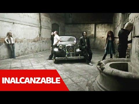 Baixar Inalcanzable - RBD