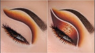 HOW TO | Perfect Cut Crease/Double Cut Crease (Hooded Eyes)