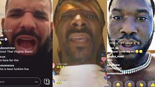 rappers-react-to-6ix9ine-gooba-instagram-live-drake-snoop-dogg-meek-mill.jpg