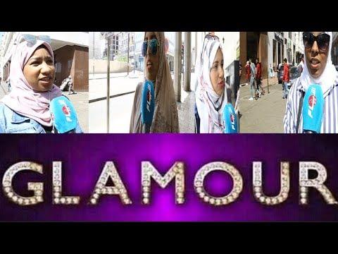 بالفيديو..مغربيات ساخطات على البنات اللواتي ظهرن في مجموعة فيسبوكية سرية