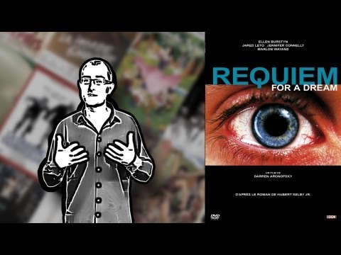 Baixar Analyse de sequence - Requiem For a Dream