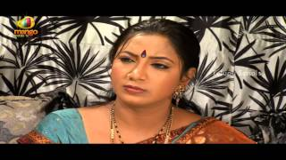 telugu-serials-video-27308-Aahwanam Telugu Serial Episode : 456