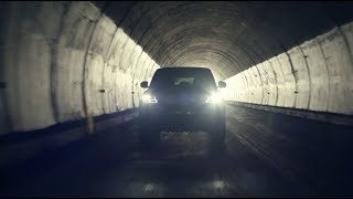 Range Rover - The Score with Hans Zimmer