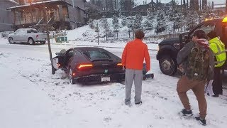 Welcome in Russia Best of Idiotik Car Drivers