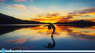 Yoga Music: Kundalini & Hatha Yoga