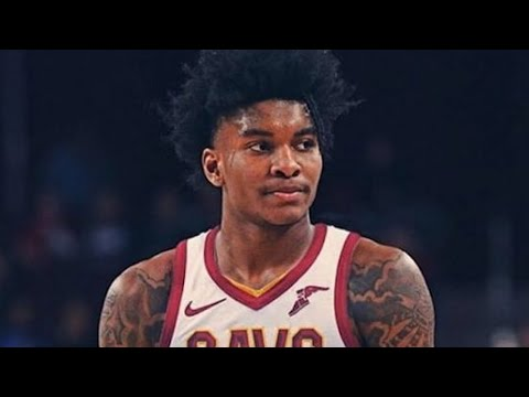 The Truth Behind The Kevin Porter Jr Situation.  A Life Lesson For Everybody