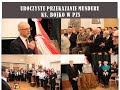 Lutowe wydarzenia w Chojnowie 2019