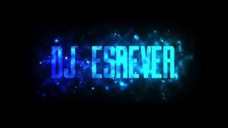 Calvin Harris, Ftampa, David Gutta, Showtek, Vassy - C.U.B.A Vs 5 Days Vs Bad (DJ Esrever Mashup)