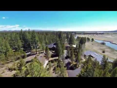 3 Duck Pond Lane ~ Sunriver Oregon Vacation Rental