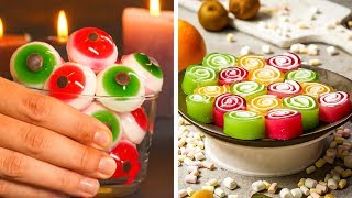 Try These 7 Fun & Easy Jello Dessert Recipes That Kids Will Love