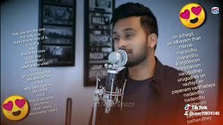 Bae you are the one 😍||Most trending video on YouTube_What'sapp Status 2019-By KS STATUS WORLD