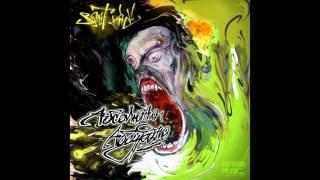 08. SplitKid - Фрактура