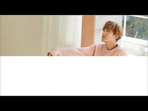 Kangta (강타) - If I Told Ya (Color coded Lyrics ) [Han/Rom/Eng]