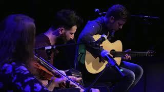 Talisk live at Celtic Colours International Festival