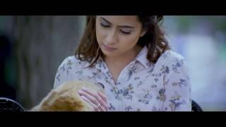 Takdi Ravan – Akhil – Jonita Gandhi – Jindua