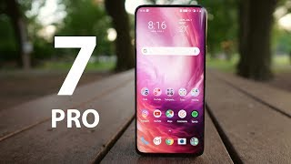 OnePlus 7 Pro After One Month - The phone you WANT?!