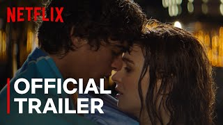 Under the Riccione Sun 2020 Netflix Trailer