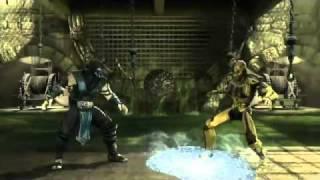 Thông tin bí mật về nhân vật của Rồng Đen đã bị lộ   Game Offline   GameK vn