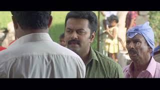 Malabar Wedding Movie | Comedy Scenes | Part 1 | Indrajith | Gopika | Suraj Venjaramoodu | Mamukkoya