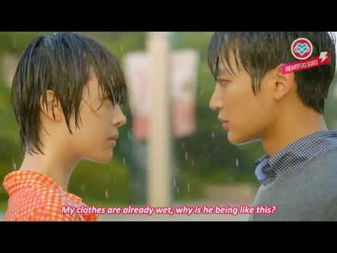 [HeartfxSubs] 120813 SBS Drama - For You In Full Blossom (Highlight) (ENG | HD)