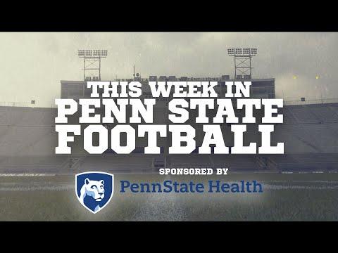 Penn State Sunday analysis: Moving on from Minnesota