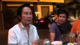 Vũ Linh - Sinh Nhật 12-10-2013