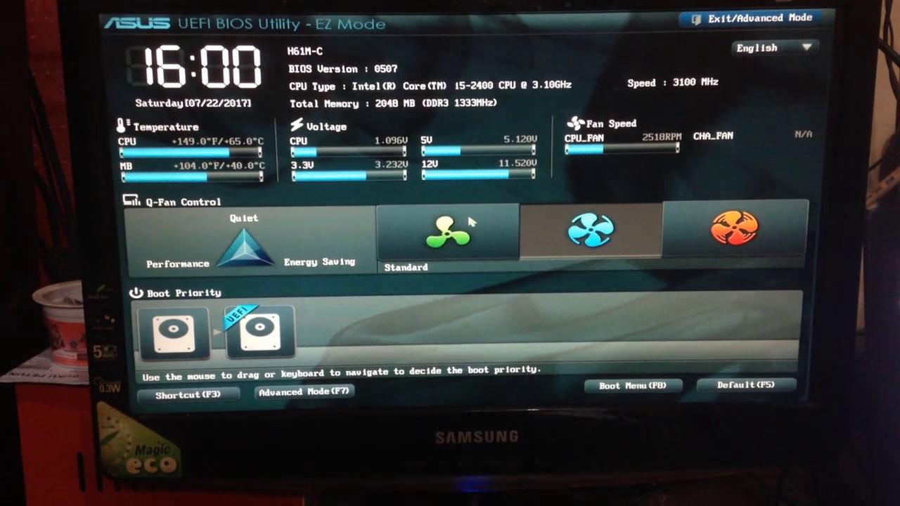 asus-bios-update-windows-10-64-bit+