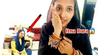 Nanand Bhawaj Vlog | Bhabi Ne Nahi Suni Hum nando Ki Baat🙉 Ab aap Hi Bataiye