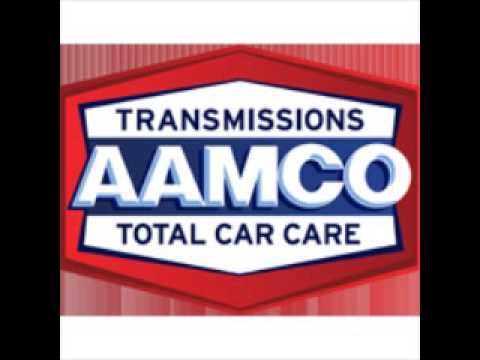 AAMCO Hackettstown NJ