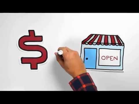 Business Income Insurance Coverage