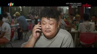 Phim hành động hài hước Cô nàng bá đạo 2017 (thuyết minh )