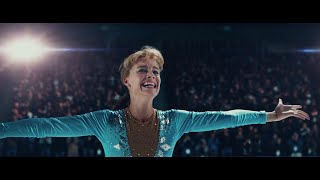 'I, TONYA' Teaser Trailer: Margot Robbie IS Tonya Harding -- Watch!