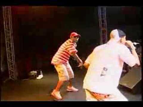 Baixar FURACAO 2000 - TICAO E FRANK