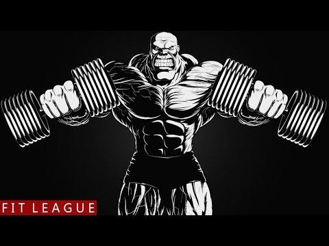 Best Hard Rock ☠ Gym Workout Music Mix 2017 ft. ONLAP