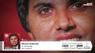 Muharem Serbezovski - Srce Puno Tuge