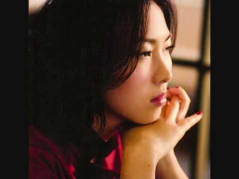 I Love You ~王若琳(Joanna Wang)~