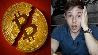 WARNING: The Truth About Bitcoin
