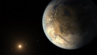 تكنولوجيا | سعي حثيث لاستغلال ثروات الفضاء الطبيعية ...
