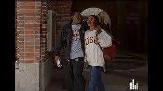 J.Cole - Can I Holla At Ya (Music Video)