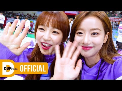 [Episode] APRIL(에이프릴)'s ON AIR PRIL(온에어프릴) Ep. 28