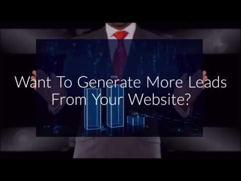 Inbound Marketing Services | Digital & Internet Marketing Agency | Mobisoft Infotech