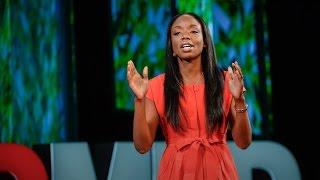 How childhood trauma affects health across a lifetime | Nadine Burke Harris
