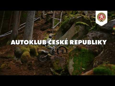 PF 2019 - Autoklub ČR