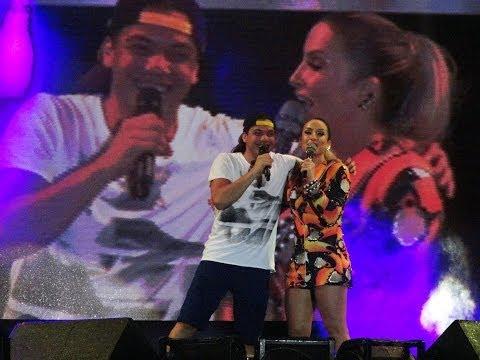 Baixar Claudia Leitte e Wesley Safadão - Pancadão Frenético - Fest Verão Paraiba 2014