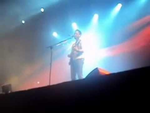 Baixar Mateus (Jorge e Mateus) Cantando Céu Azul.