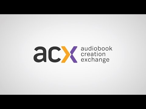 Celebrating Five Years of Audiobook Creation