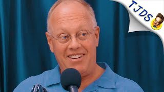 Reporter Tells Truth About War & Gets Fired By NYTimes w/Chris Hedges